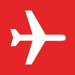 Cheap Spirit & Google Flights