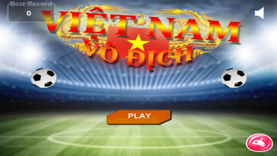 点击获取Việt Nam Vô Địch