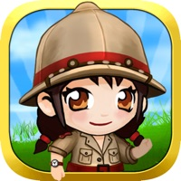 Codes for Sophia's World: Jump And Run Hack