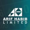 Arif Habib Limited - AHL Analytics  artwork