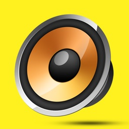 German Radio - Top FM stations