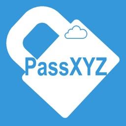 PassXYZ Cloud