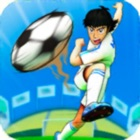 Mobile Soccer Cartoon 2018 icon