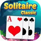 Solitaire: jeu de cartes icon