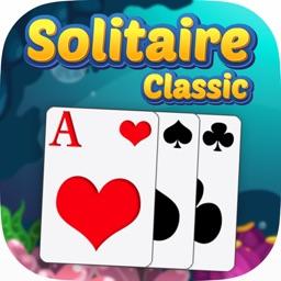 Solitaire New Fun Classic⋆