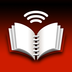 vBookz PDF Voice Reader on the App Store