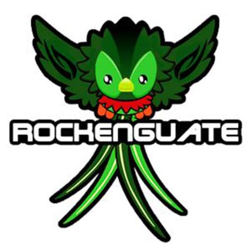 RockenGuate Radio