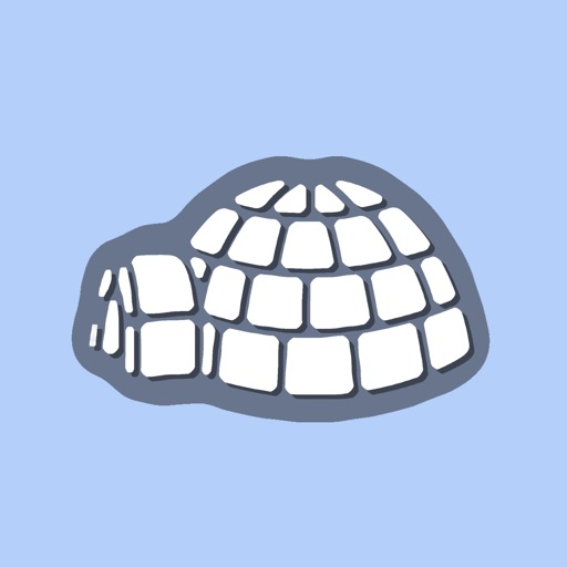 Igloo IRC