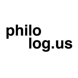 philolog.us