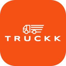 Truckk