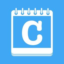 PhotoCal - Photo Calendar for iPhone and iPad