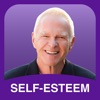 Self-Esteem & Inner Confidence Meditation with Gay Hendricks - iPhoneアプリ