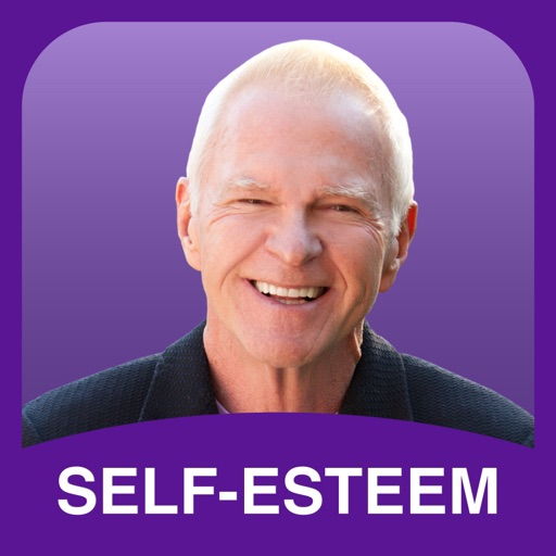 Self-Esteem & Inner Confidence Meditation with Gay Hendricks