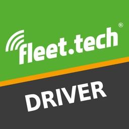 fleet.tech DRIVER