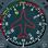 Aircraft Heading