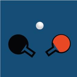 Table Tennis (Ping Pong)