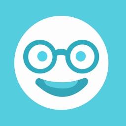 Best Faceapp photo editor app