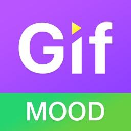 Gif Mood