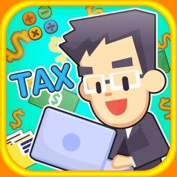 Tax Instead