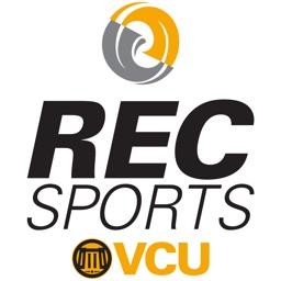 VCU Recreational Sports