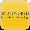 Wentworth Experience