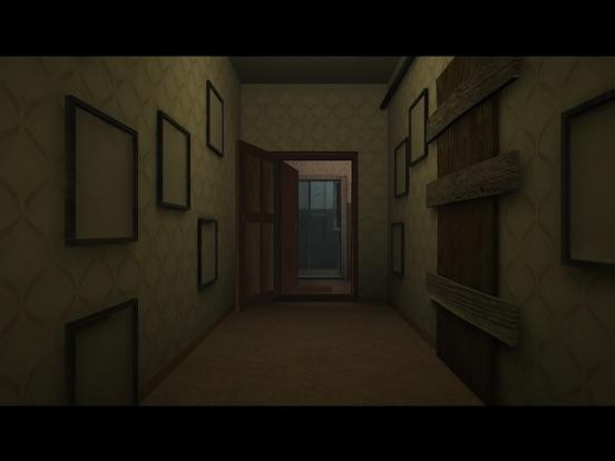 The Secret Elevator Remastered Screenshots