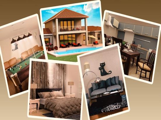 Home Design Makeover Ideas 3d App Price Drops