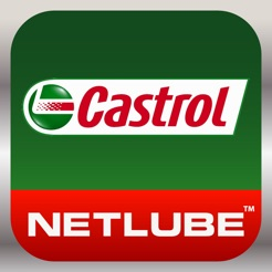 iphone trade in netlube castrol australia on the app 1241