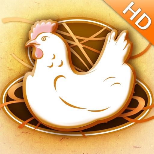 心灵鸡汤 HD