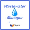 Wastewater Manager Reviews