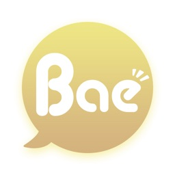 Bae - the Pure Dating App