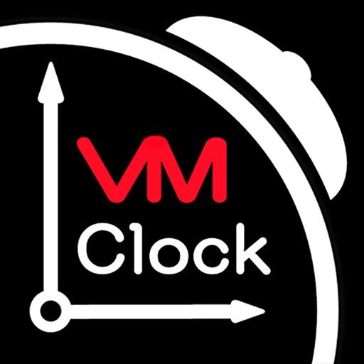 VMClock