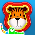 Shape Sorter - Early Learning icon