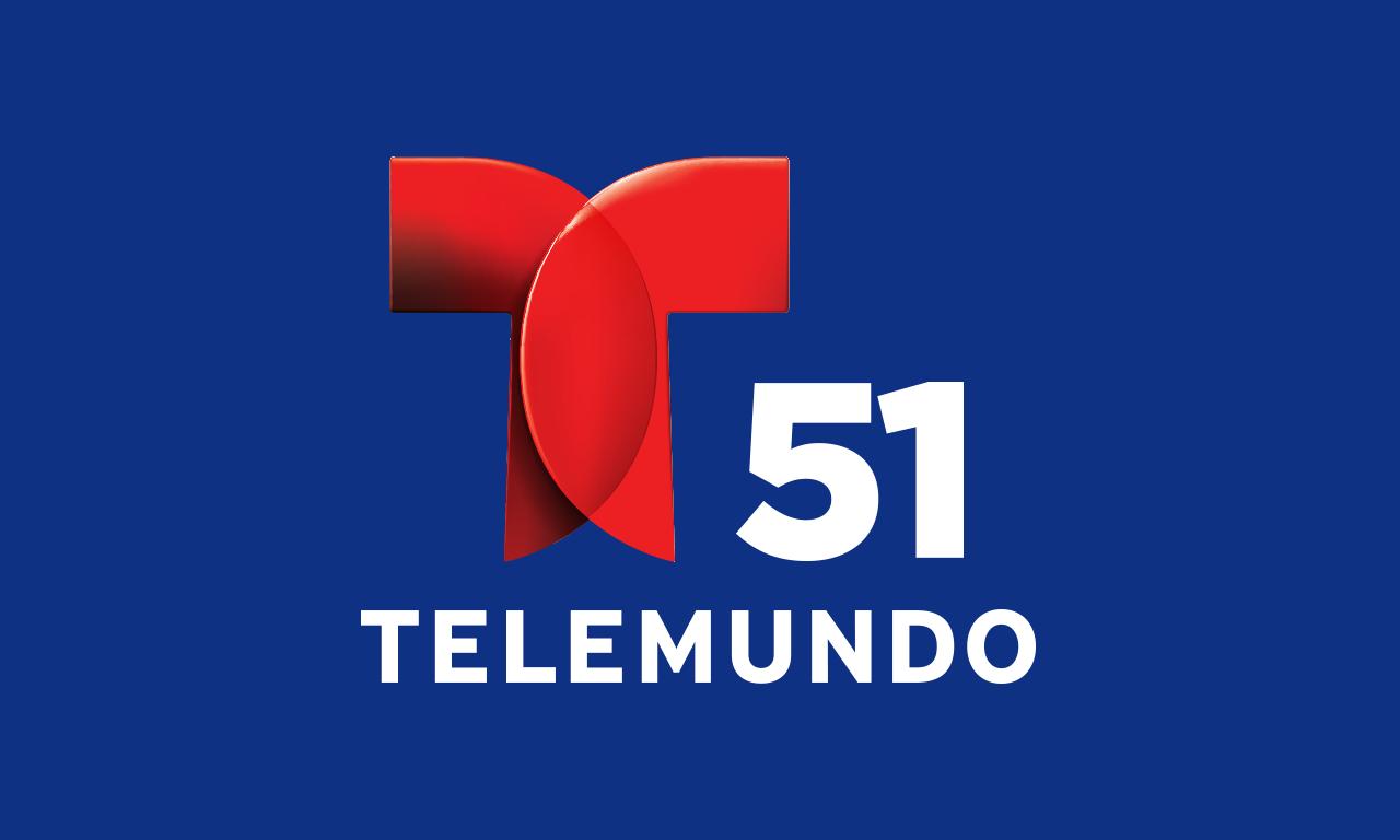 Telemundo 51