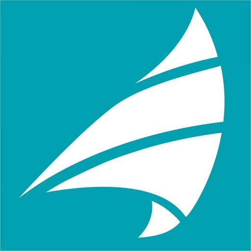 SeacoastBank Personal for iPad