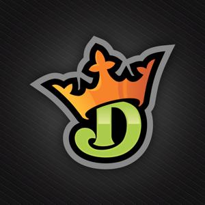 DraftKings: Daily Fantasy Football, Baseball, Golf Sports app