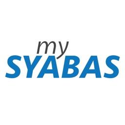 mySYABAS
