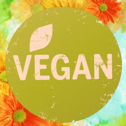Only Vegans