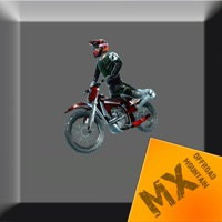 Codes for MX Offroad Motocross Multi Hack
