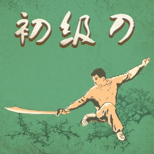 初级刀赏学-武术名家讲解示范