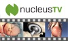 Nucleus.TV (for TV)