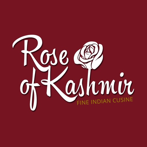 Rose Of Kashmir Hanley