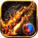 龙神霸业-屠龙传奇游戏私服手游