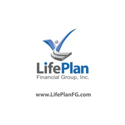 LifePlanFG