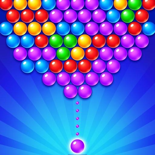 Baixar Bubble Shooter - Buble Jogos para iOS