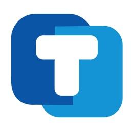 泰管家-专业提供一站式企业健康福利