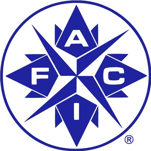 IAFCI 2018 Training Conference