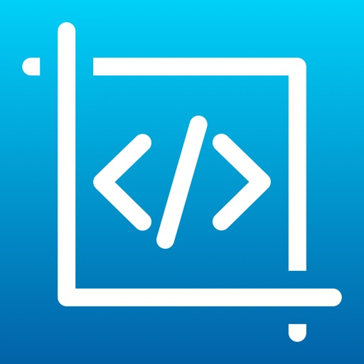 CodeCapture