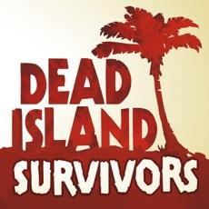 Activities of Dead Island: Survivors