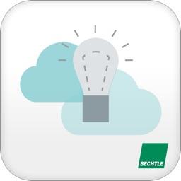 Bechtle Secure Cloudshare V4